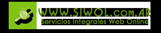 siwol.com.ar